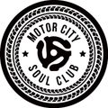 MCSC Podcast: Freed from the Vaults - Northern soul gems that went unreleased - with Dan Austin