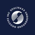 Soultraxx 19