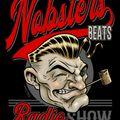 NOBSTERS BEATS SHOW 79 ( MISH MASH MAYHEM )
