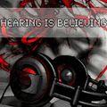 Hearing is Believing - Volume 168