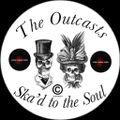 Dj Carlos R on The Outcasts 29/06/2021