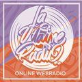 LE PRAL PIRATE LA RADIO #1