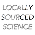 Ep 14: Citizen science with Dr. Caren Cooper, ornithologist and author; Emira students visit Cornell
