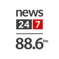 28.05.2018 ΣΤΙΓΜΙΟΤΥΠΑ 247 (ΣΥΝΕΝΤΕΥΞΗ ΘΑΝΑΣΗΣ ΠΑΠΑΚΩΝΣΤΑΝΤΙΝΟΥ)