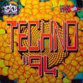tc brain @ montini 31/12/1995