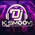 Dj K-Smoov Live 7-15-21 Live We Get Lifted Radio