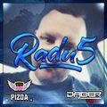 Radu5 - Welcome to Hardstyle