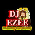 DJ Ezee Official Live