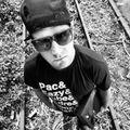 DJ EaZy-K Live MiX CLUBTUNES