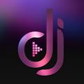 NONSTOP Vinahouse 2018 | Yêu Nhầm Người - DJ Tiến Anh | Nhạc Bay Phòng #2 - Nhạc DJ vn