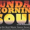 Sunday Morning Soul - February 28, 2016