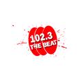 DJ LORi - Friday Night Jams on 102.3 FM TheBeatChicago.com 2/8/19