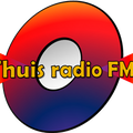 Thuisradio-FM Show - 07-04-2020