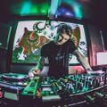 Addison Groove Twitch Stream 30 Jan 2021 - Jungle & DnB