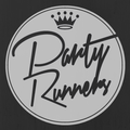 Party Runners Radio: Episode 1 x DJ Sammy Schwartz