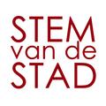 SvdS radio 6-12-2015 - 1