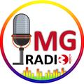 Lo fanno live By Mgradio 19 05