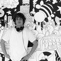 Autum Mix 2013