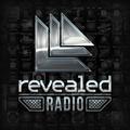 Revealed Radio 207 - Mike Williams