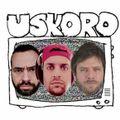 Podcast 013: Upravnici zgrada, polovnegume.rs i Zvezda u Ligi sampiona