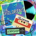 The Children's Television Workshop - Episode 3 - Teens of Style