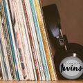 Pop House Warm Up DJ Mix 2 (Herbst Edition)