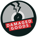 Damaged Goods Radio #215 - In Spite of Ourselves
