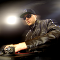 Red Bull Thre3style USA Nationals Finals Set