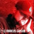 ECE Radio Gibson's House of Music 008 -2020 Breakbeat