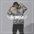 2018 MAY HIPHOP MIX BY DJ MA$A