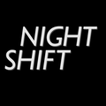 Asebest, Night Shift #3 @ Papichulo, 19/09/2014