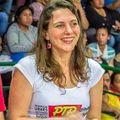 Mercedes Meier - Conflictos laborales en Santa Fe - Mas allá de las noticias (Totoras)