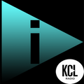 Indiscreet - 17/05/19 - feat Tom Kanniah