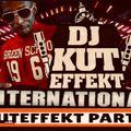 RADIO-SHOW KUTEFFEKT PARTY