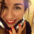 Lou and the Syphonators on Tuesday Drive with Caroline Boyd - 9 Nov 2014