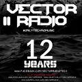 DJ Led Manville @ Vector Radio #314 - 28-11-2020