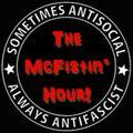 The McFistin Hour 19.01.19.