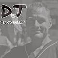 #SammenHverForSig - Bekæmp Covid-19 DanskerMix