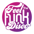 Disco Mix (Featured on BBC Radio Bristol) by Feel The Funk Disco