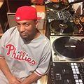DJ D-Lux SMPS July 2017 Promo Mix