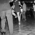 Northern Soul Selection 28-02-20