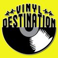 Vinyl Destination 45 Tour ft. Skratch Bastid - Waterloo, ON - September 5, 2019