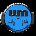 ((JULY 2020) MUGITHI OVERDOSE MIX NGOGOYO EDITION - DJ KAYCODE, KANGETHE, QUEEN JANE, WAHOME MAINGI
