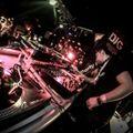 Chris Chambers Live @ Frequency Pekarna 20.04.2013