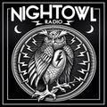 Night Owl Radio #140 ft. The Binches Takeover (Kayzo, Dotcom, Ookay & Yultron)