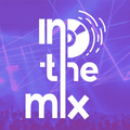 In the Mix with DJ Kenny Perez - January 18, 2020