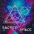 SACRED SPACE 069 - 02.11.2020