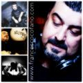 Radio Party Groove - Coolture 05/05/2014 Selected & Mixed by Francesco Cofano