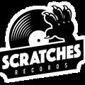 Scratches Records / Orbital Radio #27 P.Smurf & the Grandpapa feat. DJ YaKnowCheck