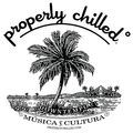 Properly Chilled Podcast #70 (A)